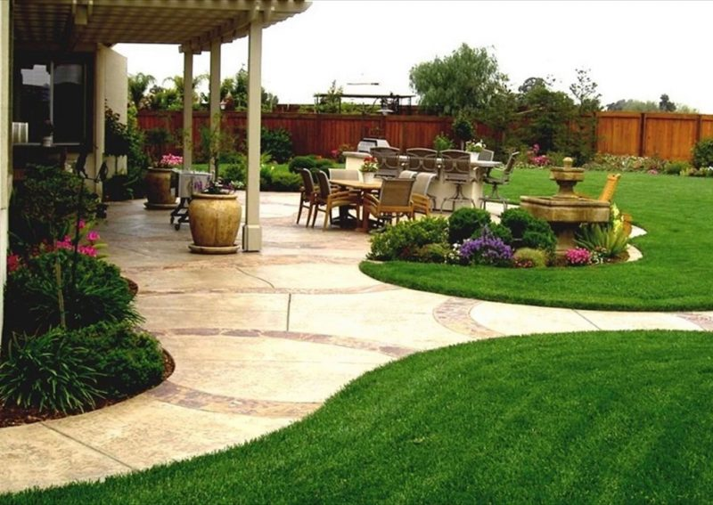 Tips to Beautify Your Yard