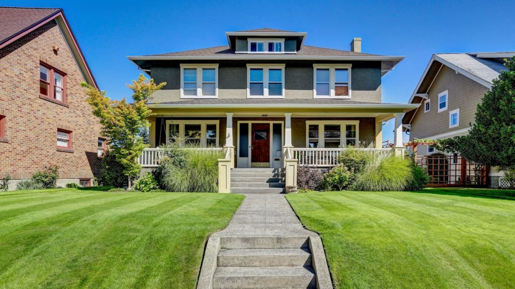 Tips for Choosing the Best Realtor in Michigan