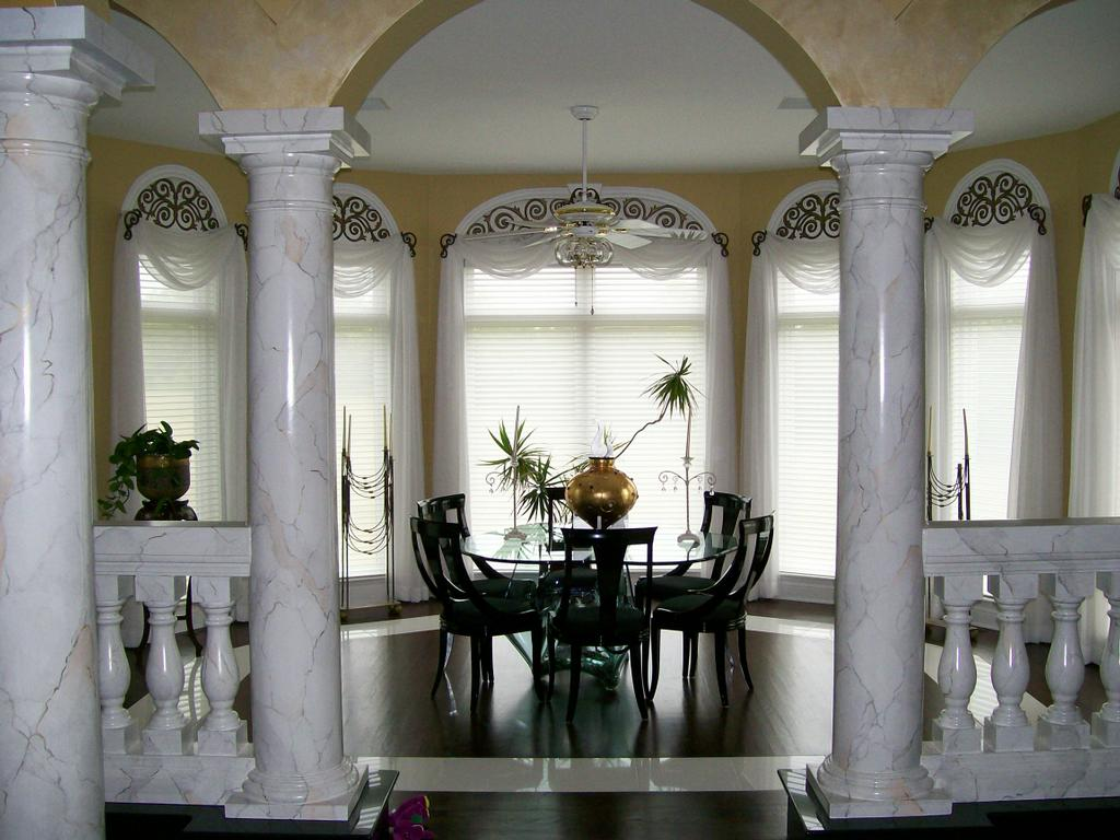 6 Pillars of a Great Home Decoration
