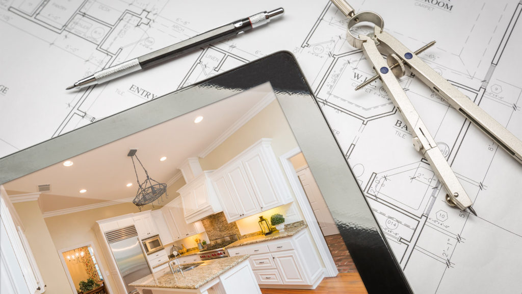 Hiring Custom House Builders vs. Buying a Pre-existing House A Comparison