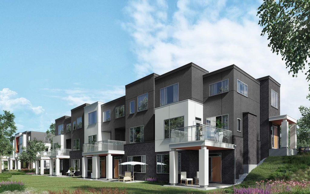 Hiring Custom House Builders