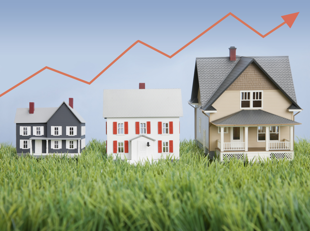 Points to Consider While Making Real Estate Investment