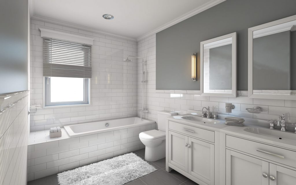 Tips for Bathroom Remodeling