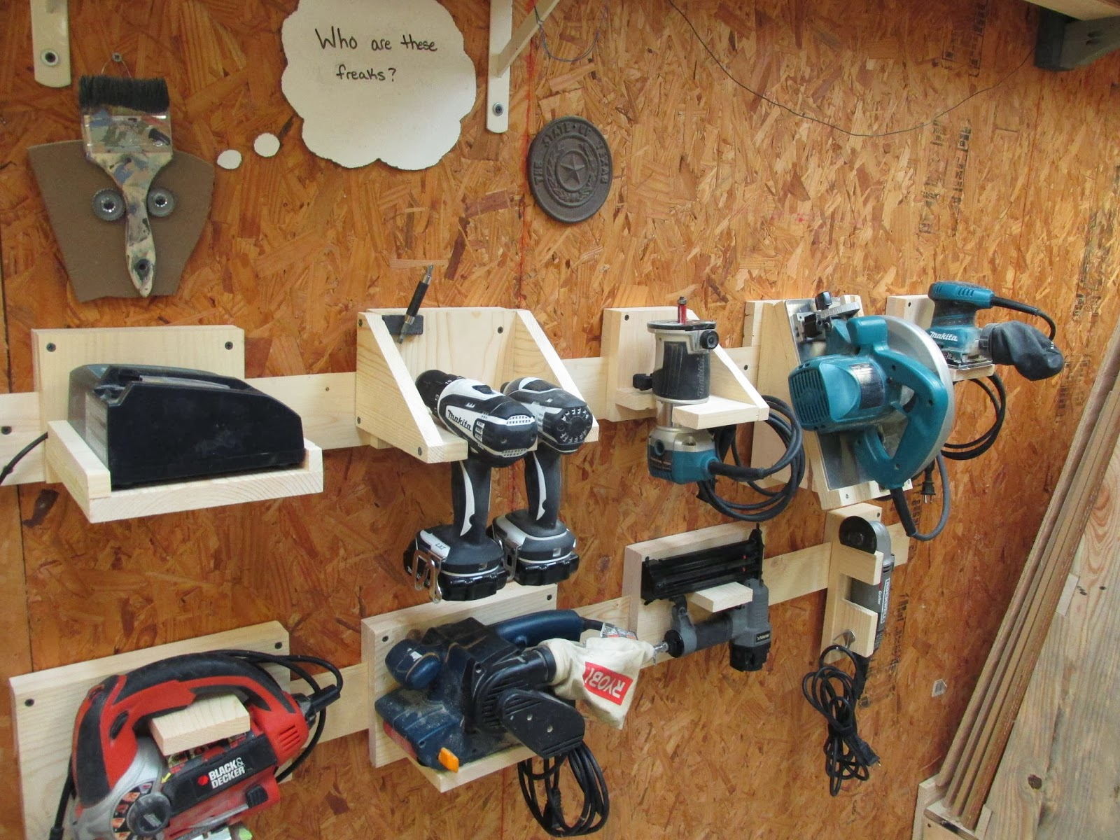 Tools and Machinery That Every DIY Home Owner Should-Have