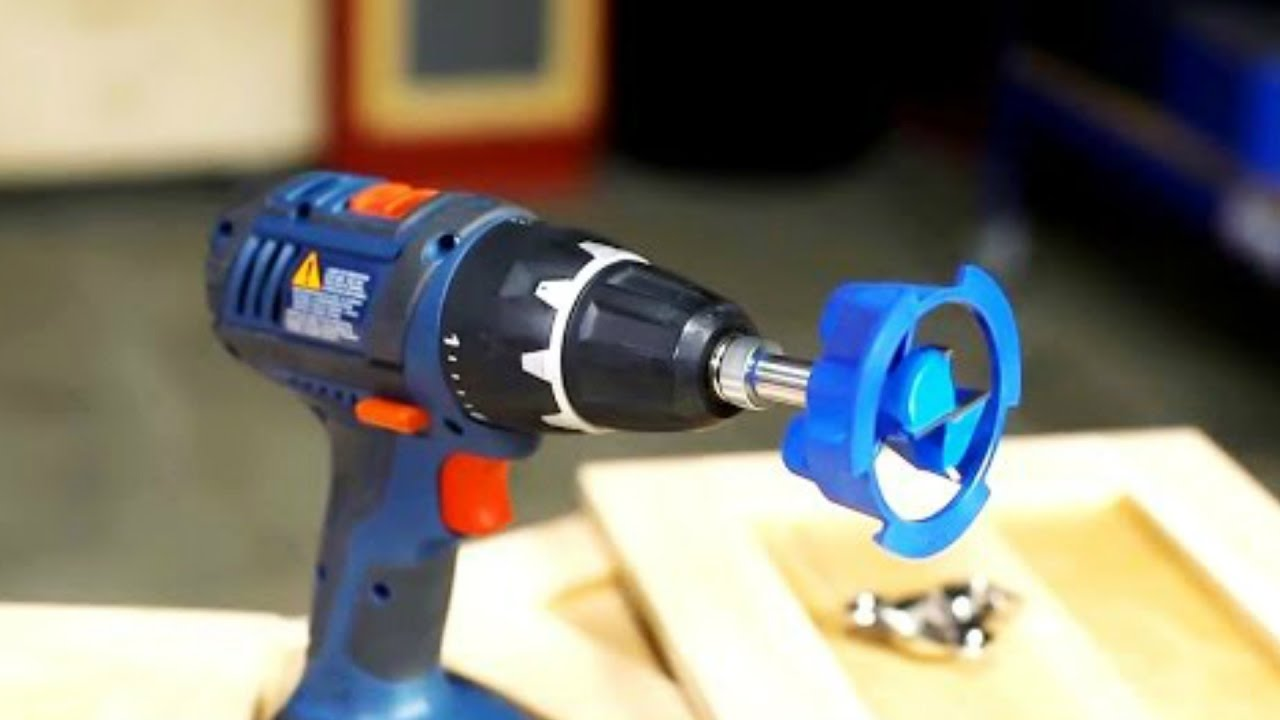 Tools and Machinery That Every DIY Home Owner Should Have