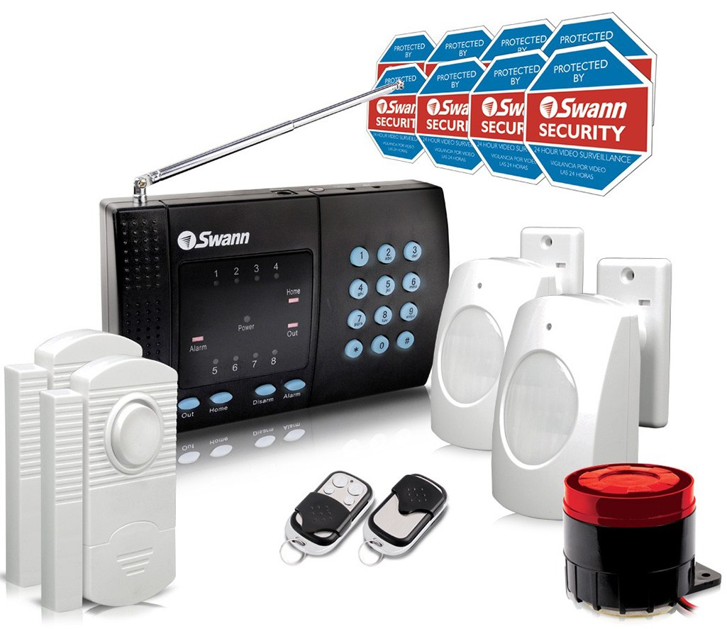 home security burglar alarmshome security burglar alarms