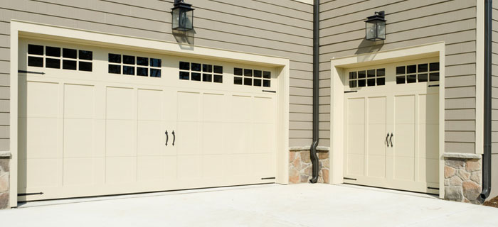 garage door repair services in Redondo beach