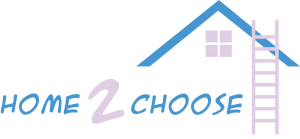 home2choose.com Logo