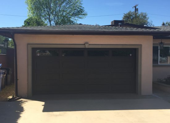 Garage Door Repairs Layton, Provo