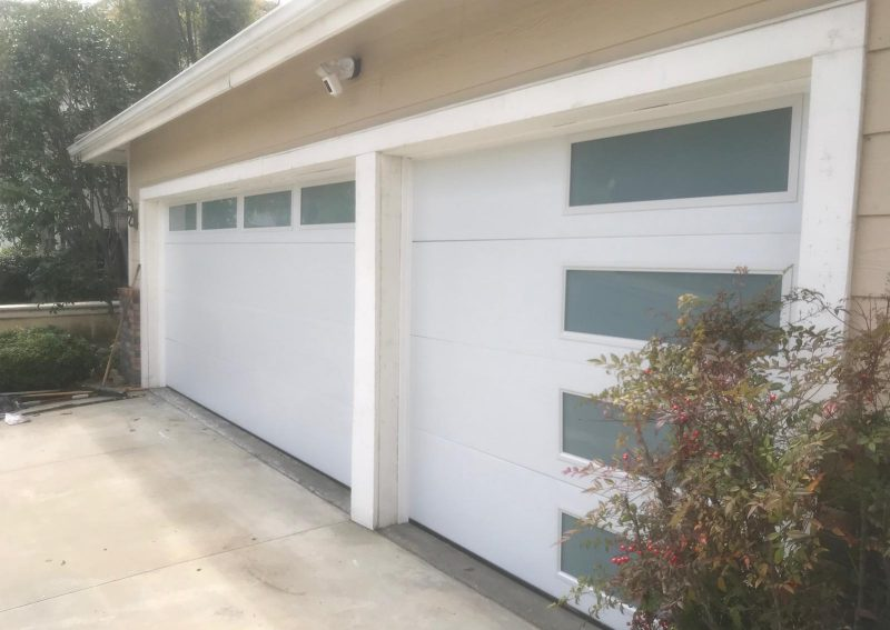 Garage Door Repair Layton, Provo
