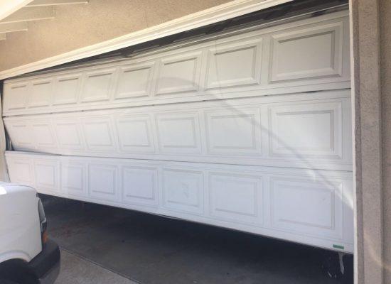 Garage Door Repair Layton, Provo