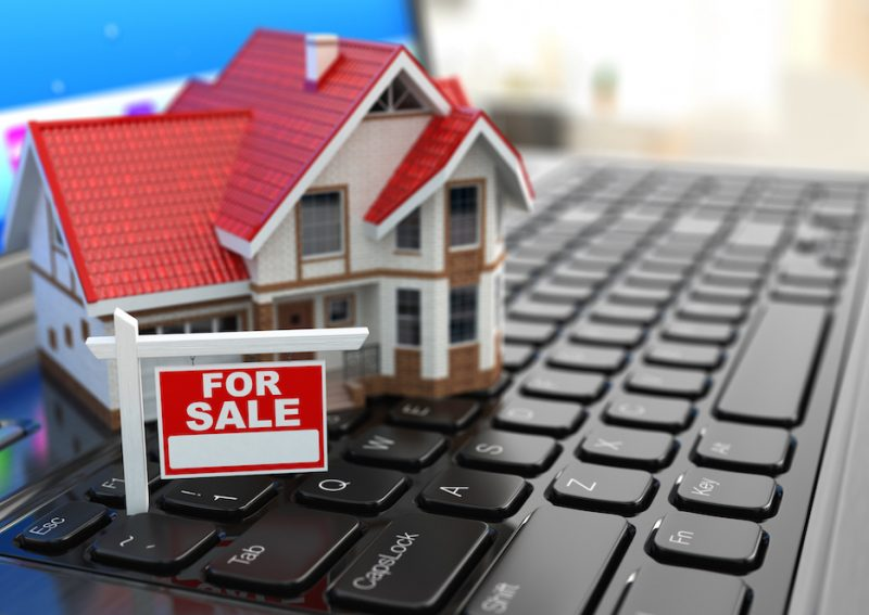 What's the Best Online Platform for Buying Real Estate in Georgia?